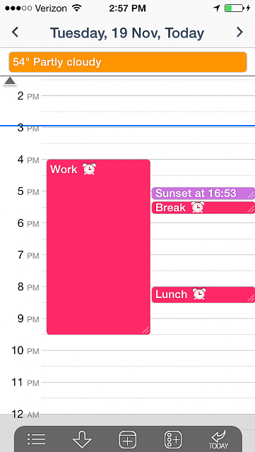 Best Calendar Apps for iOS-2013-11-19-14.57.52.png