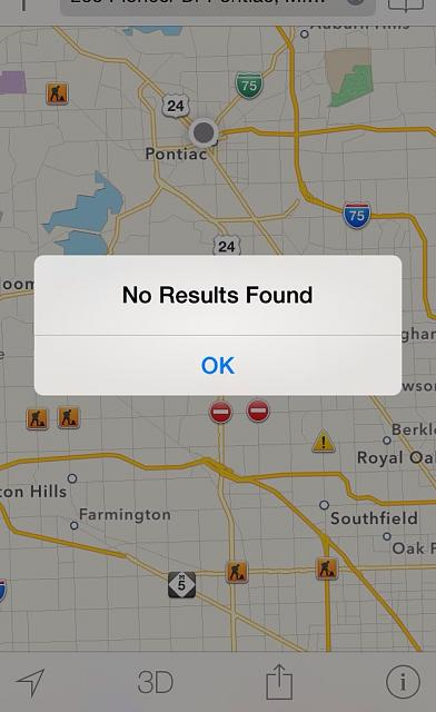 Apple Maps search errors...-imageuploadedbyimore-forums1385056528.261275.jpg