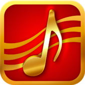 Ringtones for iOS 7 - BLACK FRIDAY DISCOUNTS 50% OFF-icon170x170.png