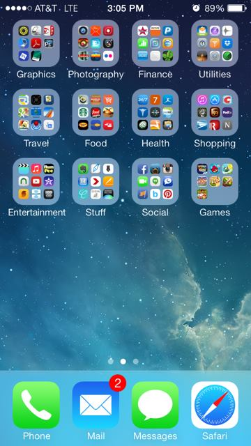 So how do you organise how you have your apps on your phone?-screen2.jpg