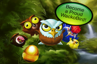 WackoBirds - Fun and Challenging with Unique Gameplay!!-screenshot-main-email.png