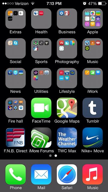 So how do you organise how you have your apps on your phone?-imageuploadedbyimore-forums1385338634.364959.jpg