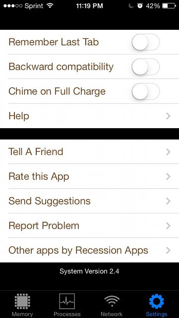 battery charge alert app-imageuploadedbyimore-forums1385353382.694453.jpg
