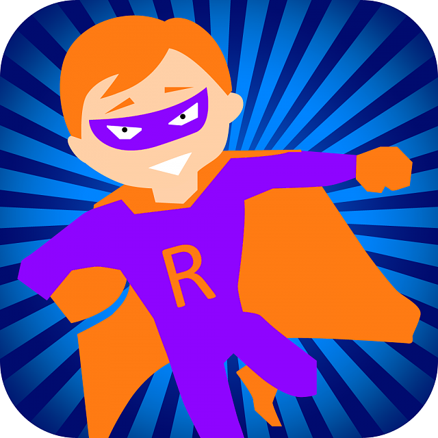 Superhero Sight Words - Let Your Kid Learn While Playing-mzl.dofatuyt.png