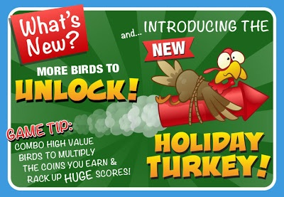Thanksgiving Limited Time Offer - City Birds for iOS goes FREE for 3 days!-2zfv13d.jpg