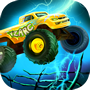 Mad Truck 2 Free-- (Universal App)-madtruck2_free_icon.png