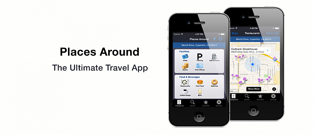 Places Around The Ultimate Travel App is Free for a Day !!!-fb6.png