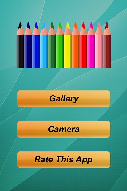 Great Pencil Sketch App (Free)!!!-ios-simulator-screen-shot-nov-25-2013-9.08.13-pm.png