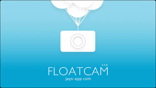 FloatCam : Creating Levitating Stop Motion Right on Your iDevice, Easily and Quickly-startup-iphone-4inch.png
