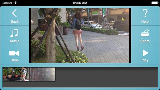 FloatCam : Creating Levitating Stop Motion Right on Your iDevice, Easily and Quickly-floatcam-export-iphone4-en.jpg