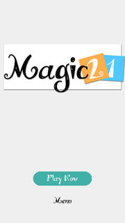 magic 21 is now free-screen320x320.jpeg