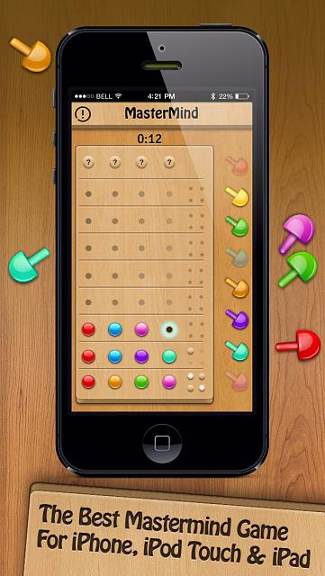 Elite Mastermind - recent update of popular board game for iOS-image.jpg