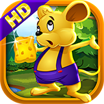 New RunawayMouse Game For iPhone/iPad-icon-152.png