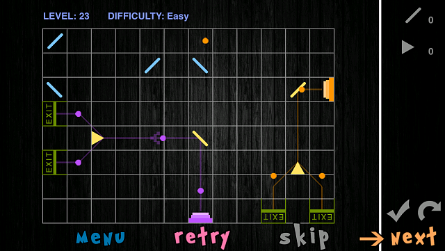 One of my games: Find a Path - A Brain Teaser a simple and addictive puzzle-lgcqtor.png