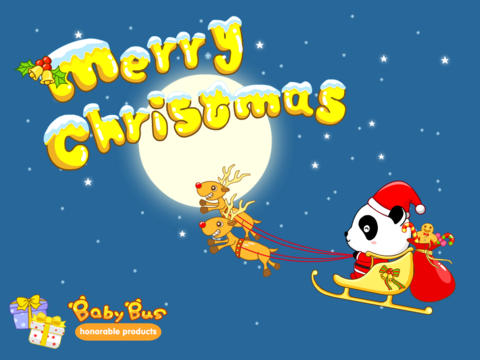 FREE:Merry Xmas HD By BabyBus-2._-.png