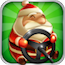 [Free Promo Codes] Santa Express - Amazing Christmast physical & racing game-santaexpressfree65x65.png