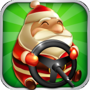 [Free Promo Codes] Santa Express - Amazing Christmast physical & racing game-992564_larger.png