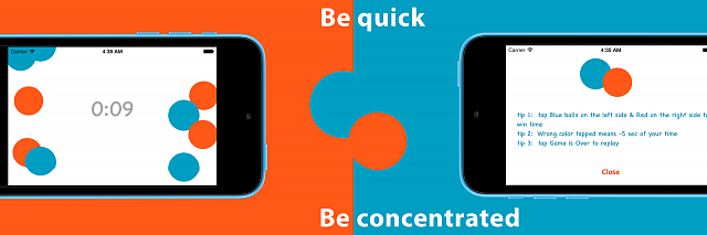 Orange and Blue iPhone Game-app-store.png