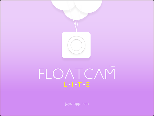FloatCam : Creating Levitating Stop Motion Right on Your iDevice, Easily and Quickly-default_640.png
