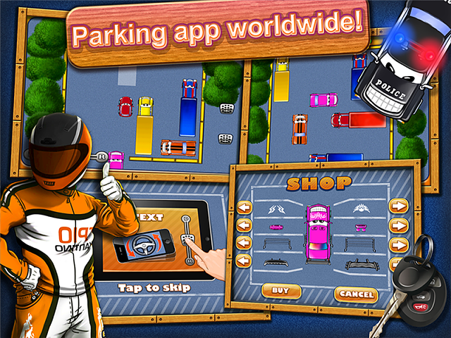 Funny Cars for iPhone/iPad-1e2945129b44.png