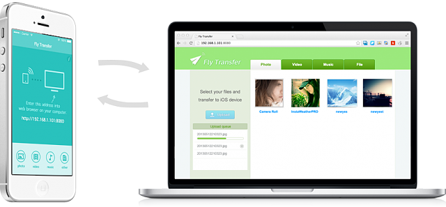 Fly Transfer-transfer photos/videos/music/PDF files over wifi-one.png