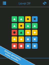 Tileout (Puzzle Game) [Universal]-sst1.png