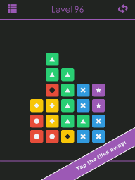 Tileout (Puzzle Game) [Universal]-sst2.png