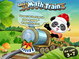 Lola's Math Train versions 1 and  2-game3fp_xmas.jpg