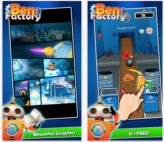 Ben Factory - Introduce new education game [Universal]-1480658_1446893458860478_1925505843_n.png