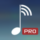 MyAudioStream [New App]-icon-40-2x.png