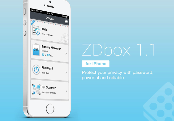 ZDbox - All-In-One toolbox for iPhone v 1.1.0-zdbox.png