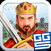 Empire: Four Kingdoms FREE(World Famous Game)-mzl.ocdqupvk.175x175-75.jpg