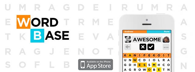 Wordbase ~ Strategic Word Game For iOS7-1524629_444194805680497_631691935_n.jpg