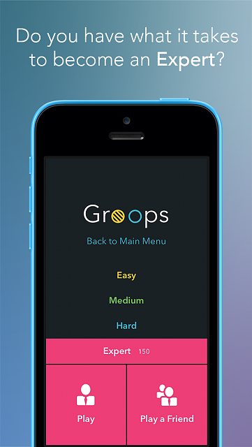 Groops - Match-3 puzzle game that will tie your brain in knots-4.png