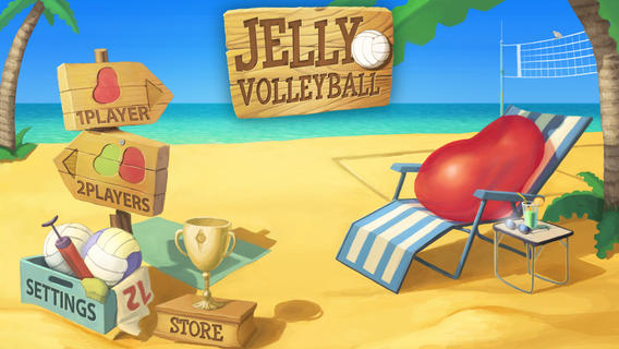 New Game - Jelly Volleyball-jelly.jpeg
