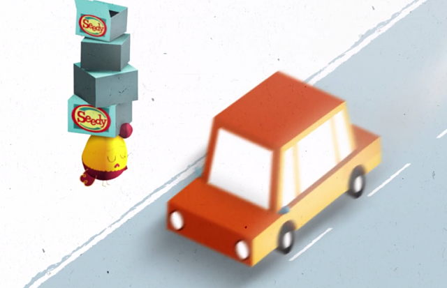 Why Did The Chicken Cross The Road - Animated Short Film App-whydidthechickencrosstheroad.png