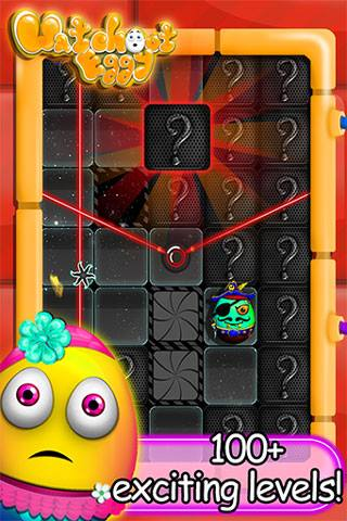 Watch out Eggy, a puzzle based adventure game [FREE Promo Codes]-1604364_10151912003023506_2010576248_n.jpg