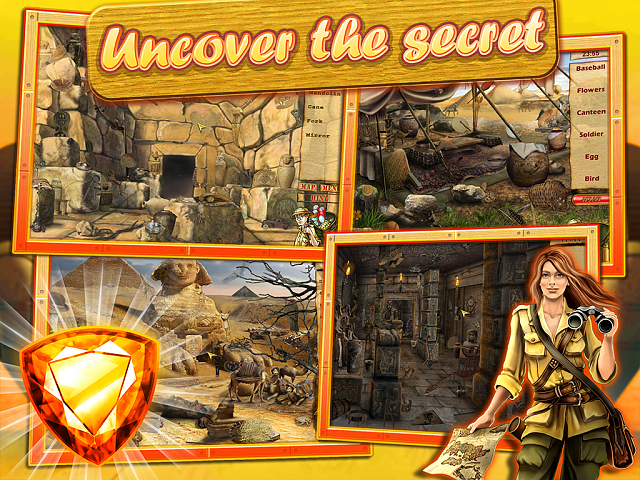 Hidden Object - Elsa's Egypt Adventure HD-b7f3ab3b4b8b.png