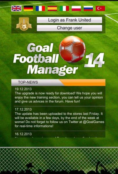 GOAL 2014 Football Manager (Free)-login-small.jpg