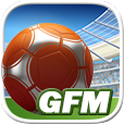 GOAL 2014 Football Manager (Free)-icon114.png