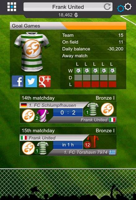 GOAL 2014 Football Manager (Free)-main-small.jpg