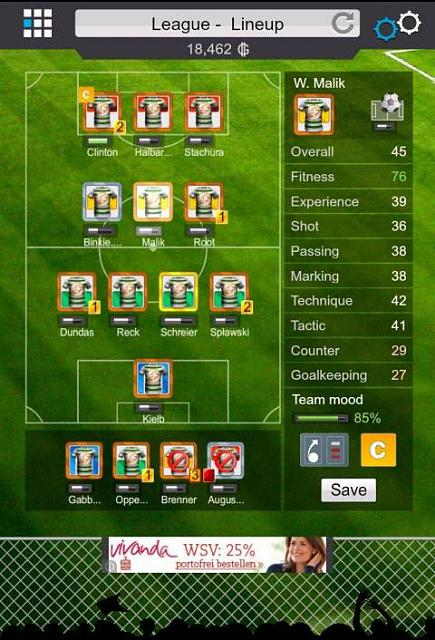 GOAL 2014 Football Manager (Free)-tacsmall.jpg