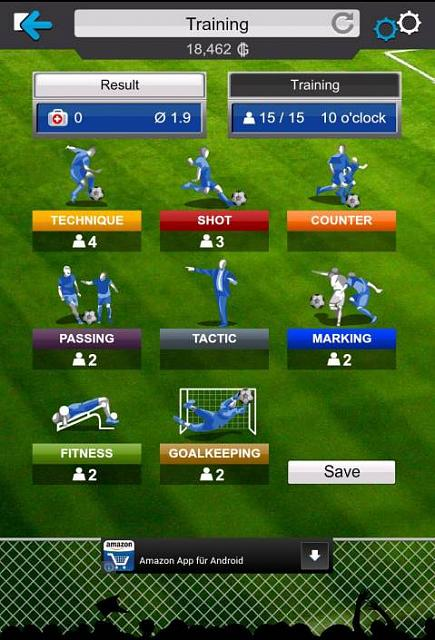GOAL 2014 Football Manager (Free)-trasmall.jpg