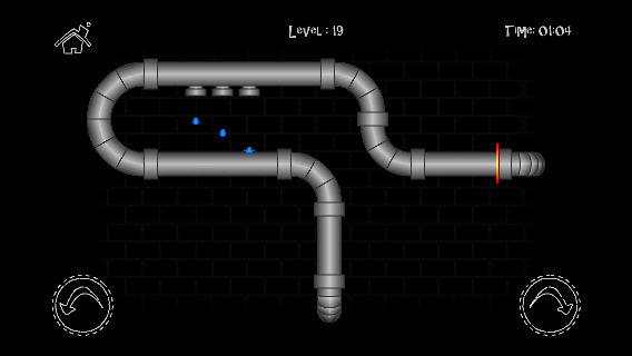 Shadow Pipes - Tilting game-xg5bz7.png