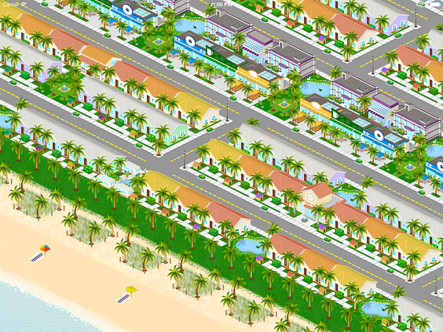 Island Town (Free-mium iPad Game) by Bryan Scott Gruver-3rewards.png