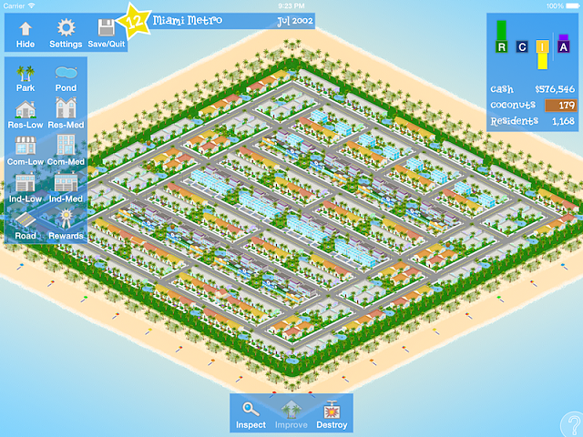Island Town (Free-mium iPad Game) by Bryan Scott Gruver-miamimetro.png