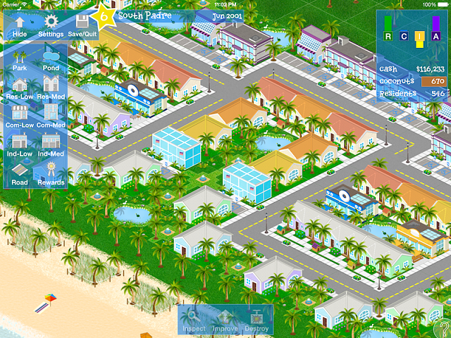 Island Town (Free-mium iPad Game) by Bryan Scott Gruver-southpadre.png