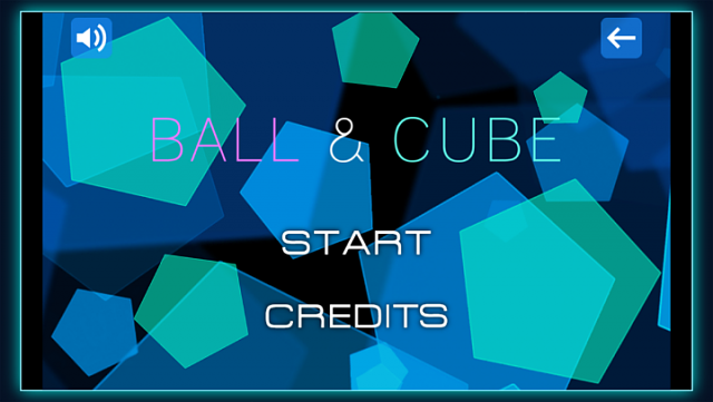 Ball & Cube-dynamic_preview1_i5_720.png