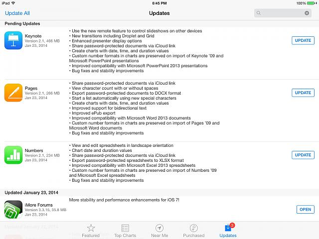 iWork App updates available-image.jpg