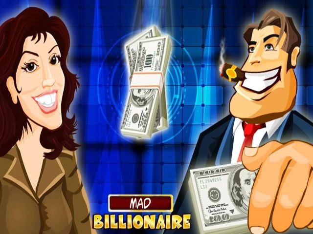 Mad Billionaire - Who Wants To Be A Crazy Billionaire {New Game}-1.jpg